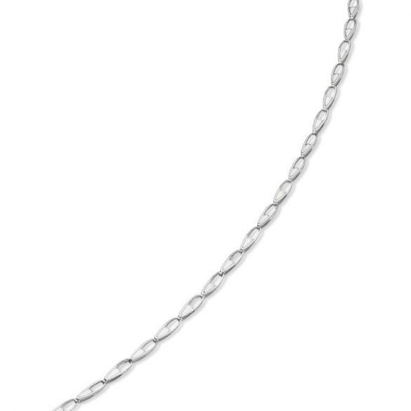Arany nyaklánc  - 4111L06F