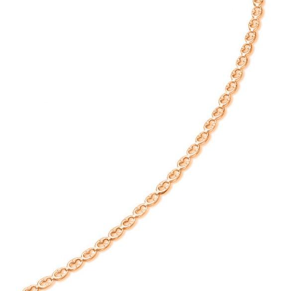 Arany nyaklánc  - 4111L11F