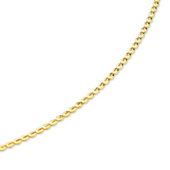 Arany nyaklánc  - 4111L13F