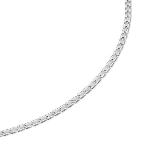 Arany nyaklánc  - 4111L39F