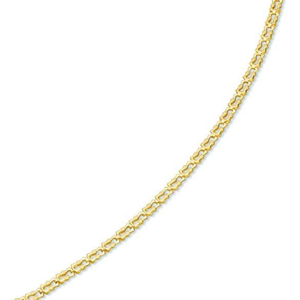 Arany nyaklánc  - 4111L53F