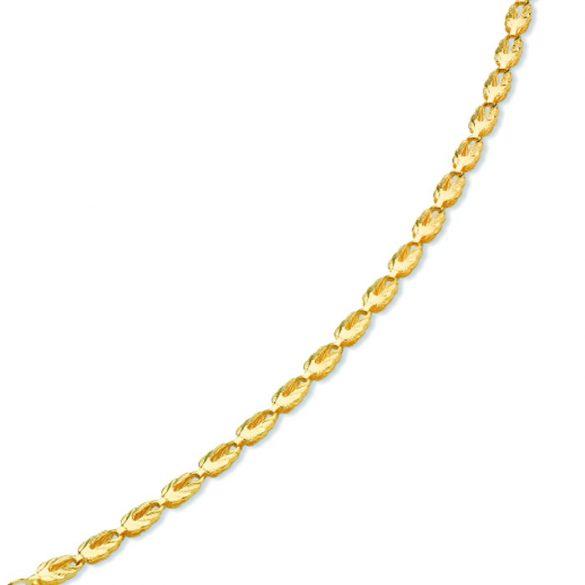 Arany nyaklánc  - 4111L54F