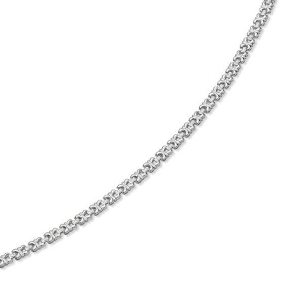 Arany nyaklánc  - 4111L73F