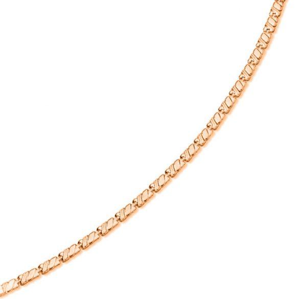Arany nyaklánc  - 4111L84F