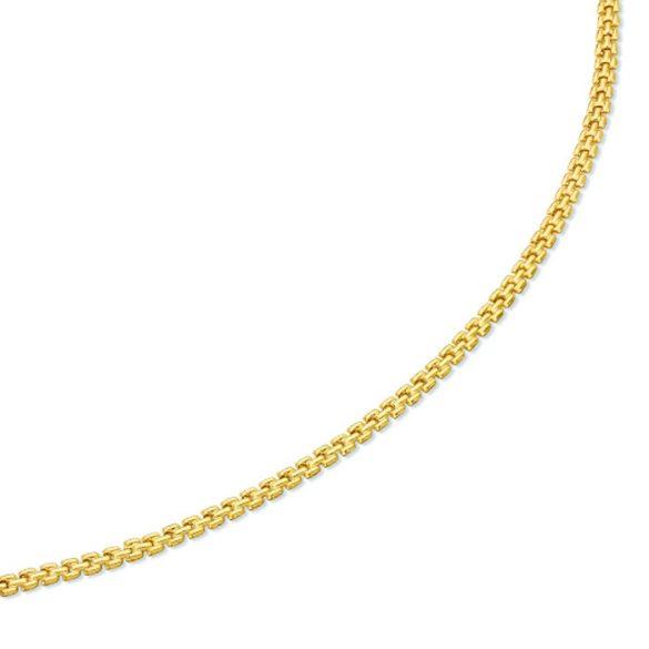 Arany nyaklánc  - 4111L91F