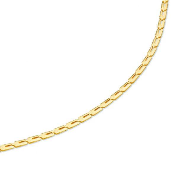 Arany nyaklánc  - 4111L95F