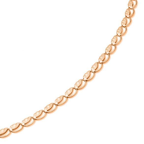 Arany nyaklánc  - 4111L97F