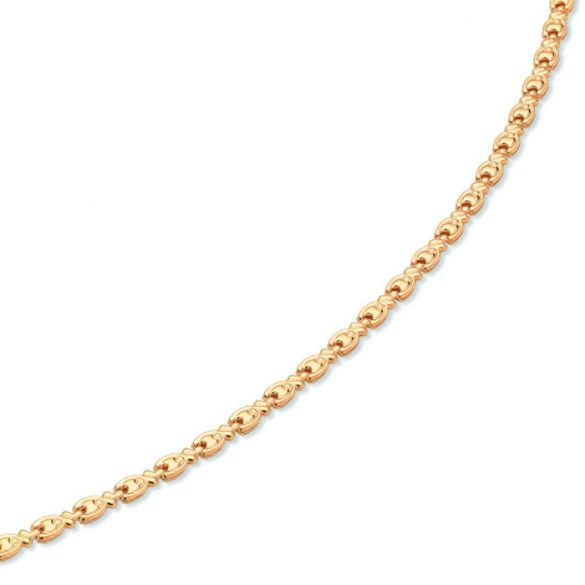 Arany nyaklánc  - 4111L99F