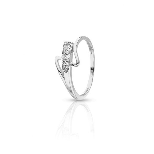 Arany gyűrű - 4201G107F