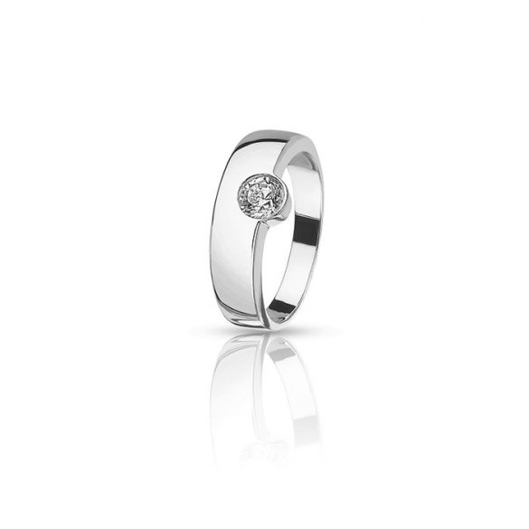 Arany gyűrű - 4201G193F