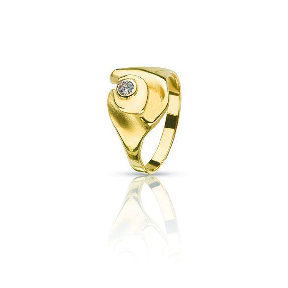 Arany gyűrű - 4201G199F