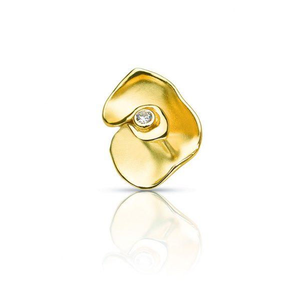 Arany medál - 4202M199F