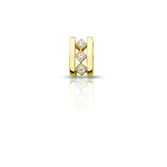 Arany medál - 4202M94F