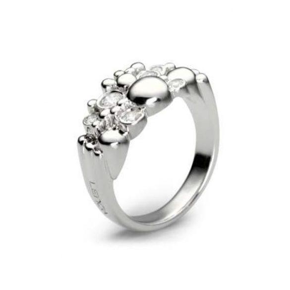 LENCIA - VICTORY Gyűrű