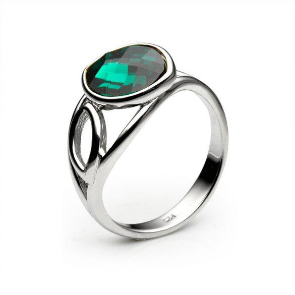 LENCIA – SUMMER BREZE Gyűrű