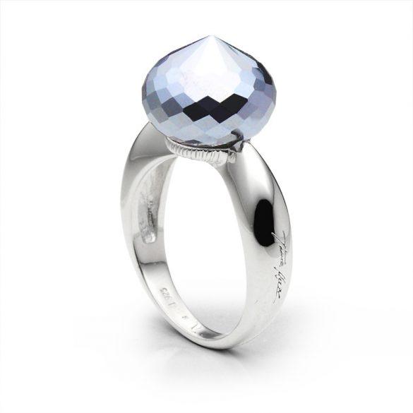 LENCIA – RUSSIAN FAIRY TALE Gyűrű