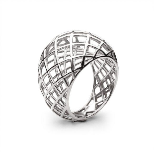 LENCIA - FEYA Gyűrű
