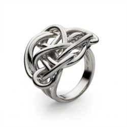 LENCIA - WINTER TALES Gyűrű
