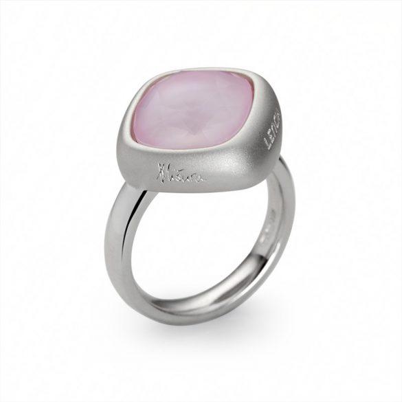 LENCIA - ANTONIJA MISURA CANDY Gyűrű