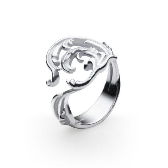 LENCIA - BAROQUE Gyűrű