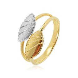Arany gyűrű - 6048