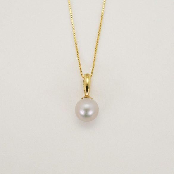 Arany medál - 6061