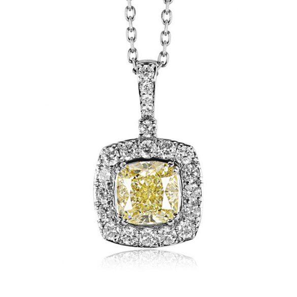 Arany Medál Brillel és lánccal - 6201