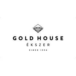 Eljegyzési gyűrű, arany, köves, szoliter - 71012342