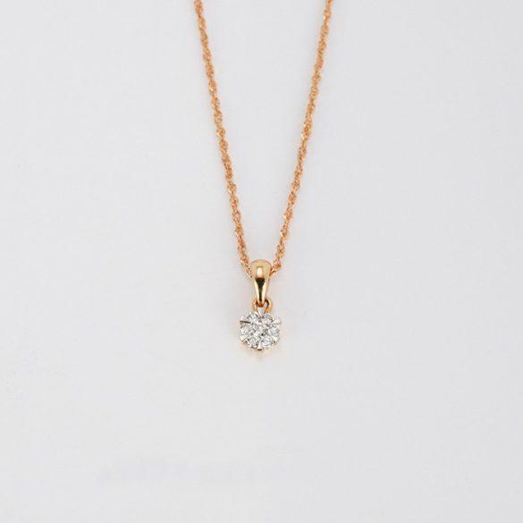 Arany Medál Brillel - 71024026