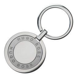 Hugo Boss - HB3033 KT. HB-FRAMEW.CHR