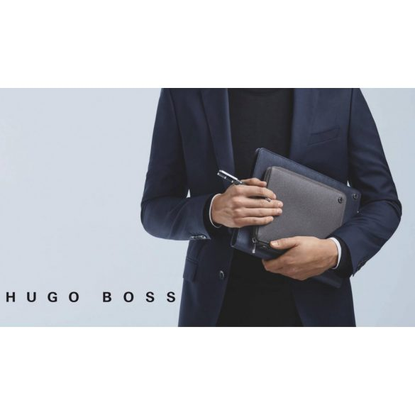 Hugo Boss- HBO326 RT. HB-INCPTION BLAC